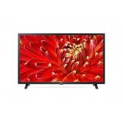 LG LED TV 32LM6300PLA FHD Smart