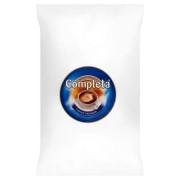 Kávékrémpor, utántöltő, 1 kg, COMPLETA (KHK032KG)