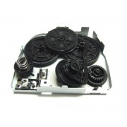 Motor Drive Gear HP Laserjet P1006 P1005 RC2-1119