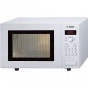 BOSCH mikrotalasna HMT75M421 4242002490939