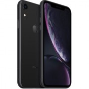 Apple iPhone XR 256 Gb 3 GB RAM Refurbished Mobile Phone