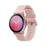 Samsung Acc. Bracelet Galaxy Watch Active 2 R820 Lily Gold 44mm