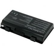 Baterie laptop whitenergy acumulator Asus X51 / T12 4400mAh Li-Ion 11.1V (05881)