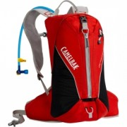 Hydration Pack Octane 18X