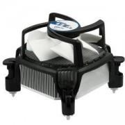 Охладител за процесор ARCTIC Alpine 11 GT Rev. 2 вентилатор за процесор универсален за 1150/1151/1155/1156/775 ARCTIC-FAN-UCACO-AP112-GBB01