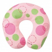 Safety 1st Almohada Cervical Safety 1st 24m+
