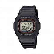 Ceas barbatesc Casio G-Shock GW-M5610-1ER