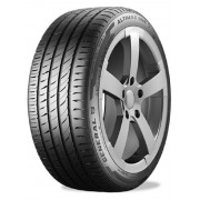 General Tire Altimax One S 215/45R17 91Y XL