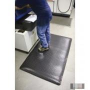 Lábkimélő padlórács 3391