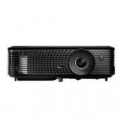 Optoma Proyector Hd142x 3d 3000 Ansi Lumen 1080p