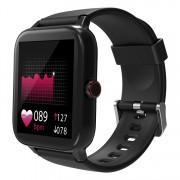 Blackview R3 Pro Смарт Фитнес Гривна Часовник