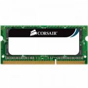 Memory Device CORSAIR Mac Memory (2x8GB,1333MHz(PC3-10600),Unbuffered) CL9, Retail CMSO16GX3M2A1333C9