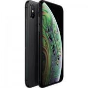 Apple iPhone Xs 256 GB - 1329.99 - grijs