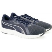Puma Felix Runner IDP Running Shoes For Men(Blue)
