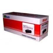 Toner ReTech T640 black, za Lexmark T640/T642/T644 21000str.