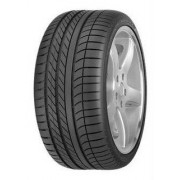 Goodyear EAGLE F1 ASYMMETRIC 265/40R20104Y