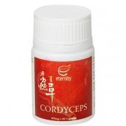 Gano Excel Cordyceps 60 capsule