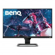 "BenQ EW2780 27"" LED IPS FullHD HDR FreeSync"
