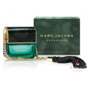 Marc Jacobs - Decadence (100ml) - EDP