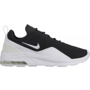 Nike Air Max Motion - sneakers - uomo - Black/White