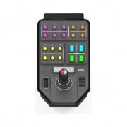 Gamepad logitech USB Panel Sim agricole Vehicul Side (945-000014)