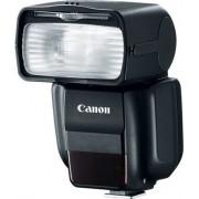 Blic za digitalni foto-aparat Canon 430 EX III-RT