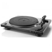 Denon Gramofon DENON DP-450USB