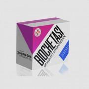 Biochetasi Granulato Effervescente, 20 bustine monodose