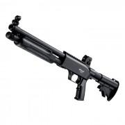 Umarex Walther CO2 SG-68 Pump Air Shotgun