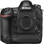 Nikon D6 Aparat Foto DSLR 20.8MP FX Body