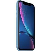 Apple Wie neu: iPhone XR 64 GB blau