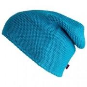 Ulvang Hamna Hat
