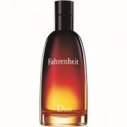 Dior Fahrenheit EDT 100ml για άνδρες ασυσκεύαστo