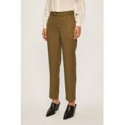 Pepe Jeans - Панталони Daphne