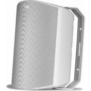Polk Audio Atrium8SDI WH Outdoor speaker (each)