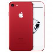 Apple iPhone 7 128GB Red Special Edition (на изплащане), (безплатна доставка)