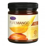 Mango Pure Butter 266 ml