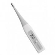 PRIZMA toplomer flex temp smart 0001563