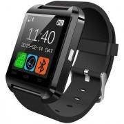 U8 Bluetooth Smart Watch WristWatch Smart Phone with Camera Touch Screen