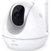 TP-Link NC450 bežična kamera HD Pan/Tilt, 720p HD rezolucija, Night Vision, detekcija pokreta/zvuka