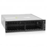 NetApp DS14mk2 AT Storage-System Rack 48,2 cm (19 Zoll) (Gebrauchte A-Ware)