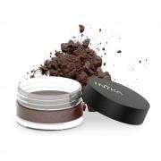 Inika Organic Sombra de ojos mineral en polvo suelto - Coco Motion