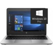Laptop HP ProBook 430 G4 Intel Core Kaby Lake i5-7200U 256GB 4GB Win10 Pro FullHD Fingerprint