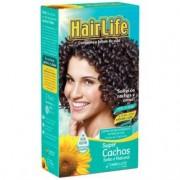 Alisante Hairlife SuperCachos Embelleze