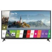 LG Smart TV LED 65UJ6300 65'', 4K UltraHD, Widescreen, Negro