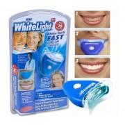 Whitelight készlet a fogfehérítéshez