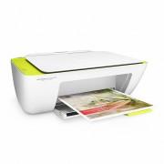 MULTIFUNCIONAL HP DESKJET INK ADVANTAGE 2135 (F5S29A)
