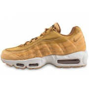 Nike Homme Air Max 95 Se Wheat Baskets