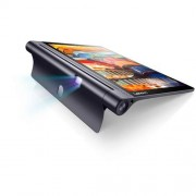 "Tablet Lenovo Yoga Tablet 3 Pro Intel x5-Z8500 QC 4GB 64GB 10.1""QHD IPS wifi Android 6.0 čierny"