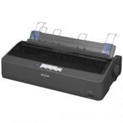 Epson Mátrixnyomtató LX-1350 (240x144 dpi, 9 tű, USB/RS-232/LPT)